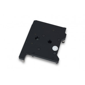 EK-FB GA Z170X Monoblock - Acetal+Nickel