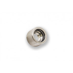 EK-HD Adapter Female 12/16mm - Nickel