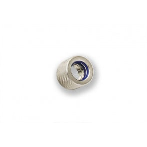 EK-HD Adapter Female 10/12mm - Nickel