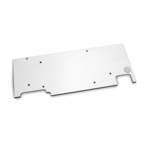 EK-Vector Aorus RTX 2080 Backplate – Nickel