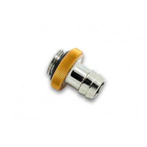 EK-HFB Fitting 10mm - Gold