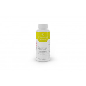 EK-CryoFuel Solid Laguna Yellow (Conc. 250mL)