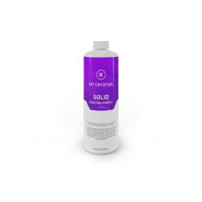 EK-CryoFuel Solid Electric Purple (Premix 1000mL)