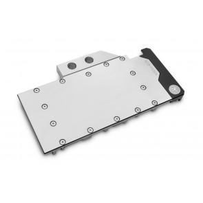 EK-Quantum Vector RE RTX 3080/3090 - Full Nickel