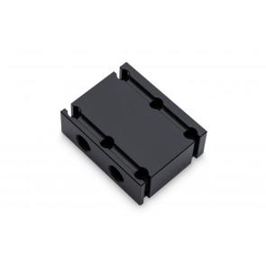 EK-Scalar Dual 2-slot - Acetal