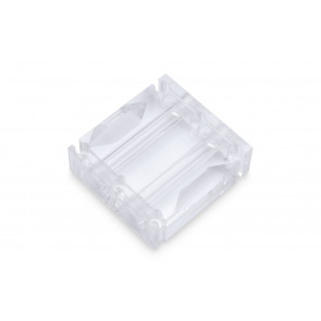 EK-Scalar Dual 3-slot - Plexi