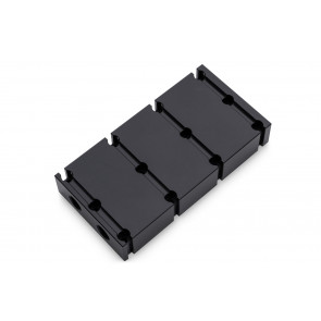 EK-Scalar Quad 2-slot - Acetal