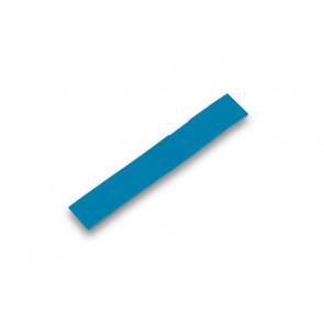 Thermal PAD E 1,0mm - (RAM 8X)