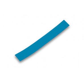 Thermal PAD F 1,5mm - (120x16mm)