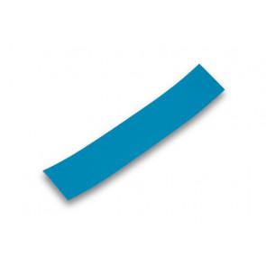 Thermal PAD G 1,0mm - (120x24mm)