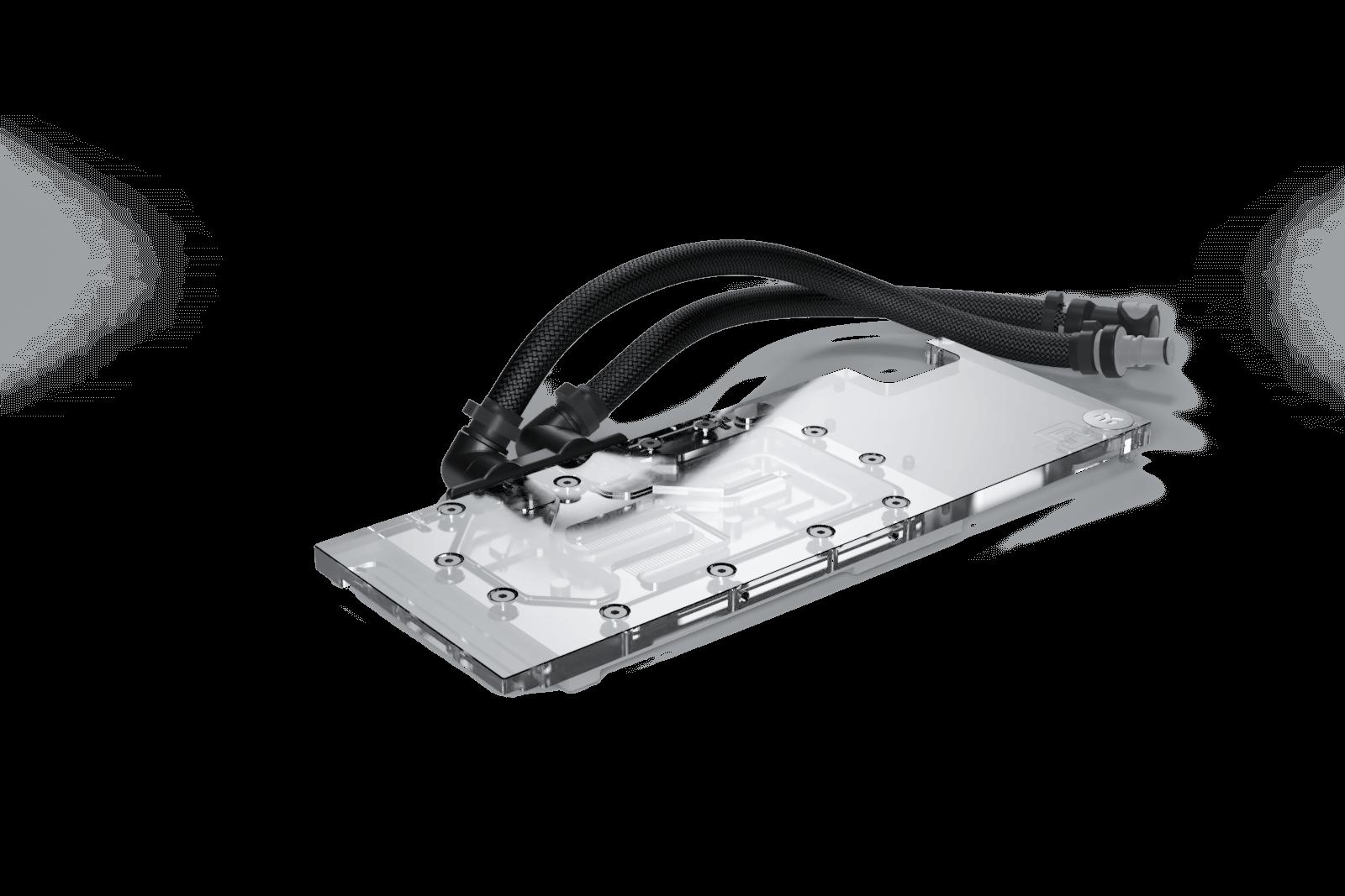 EK-MLC Phoenix GPU Module FC Radeon Vega