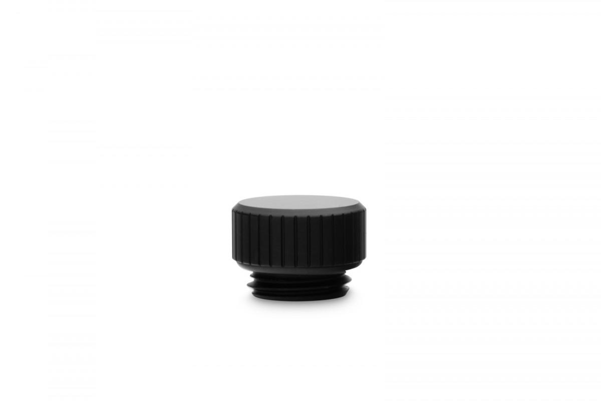 EK-Quantum Torque Micro Plug - Black