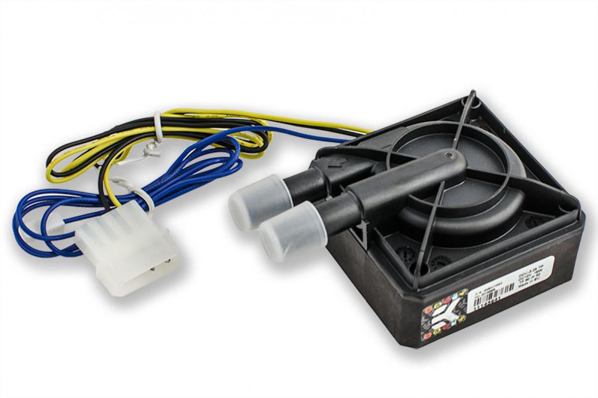 EK-DDC 3.25 (12V DC pump)