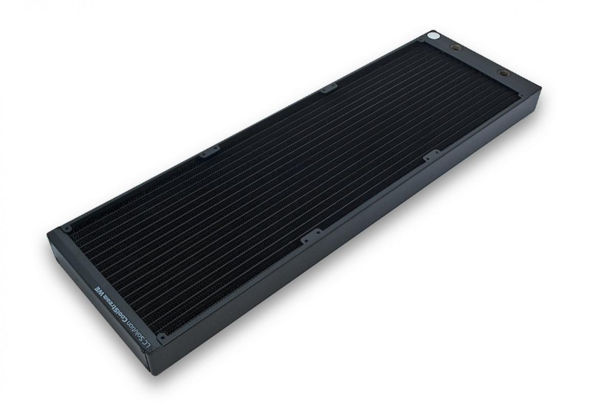 EK-CoolStream WE 540 (Triple)