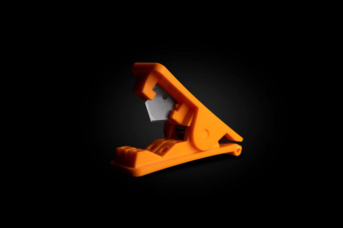 EK-Loop Soft Tube Cutter