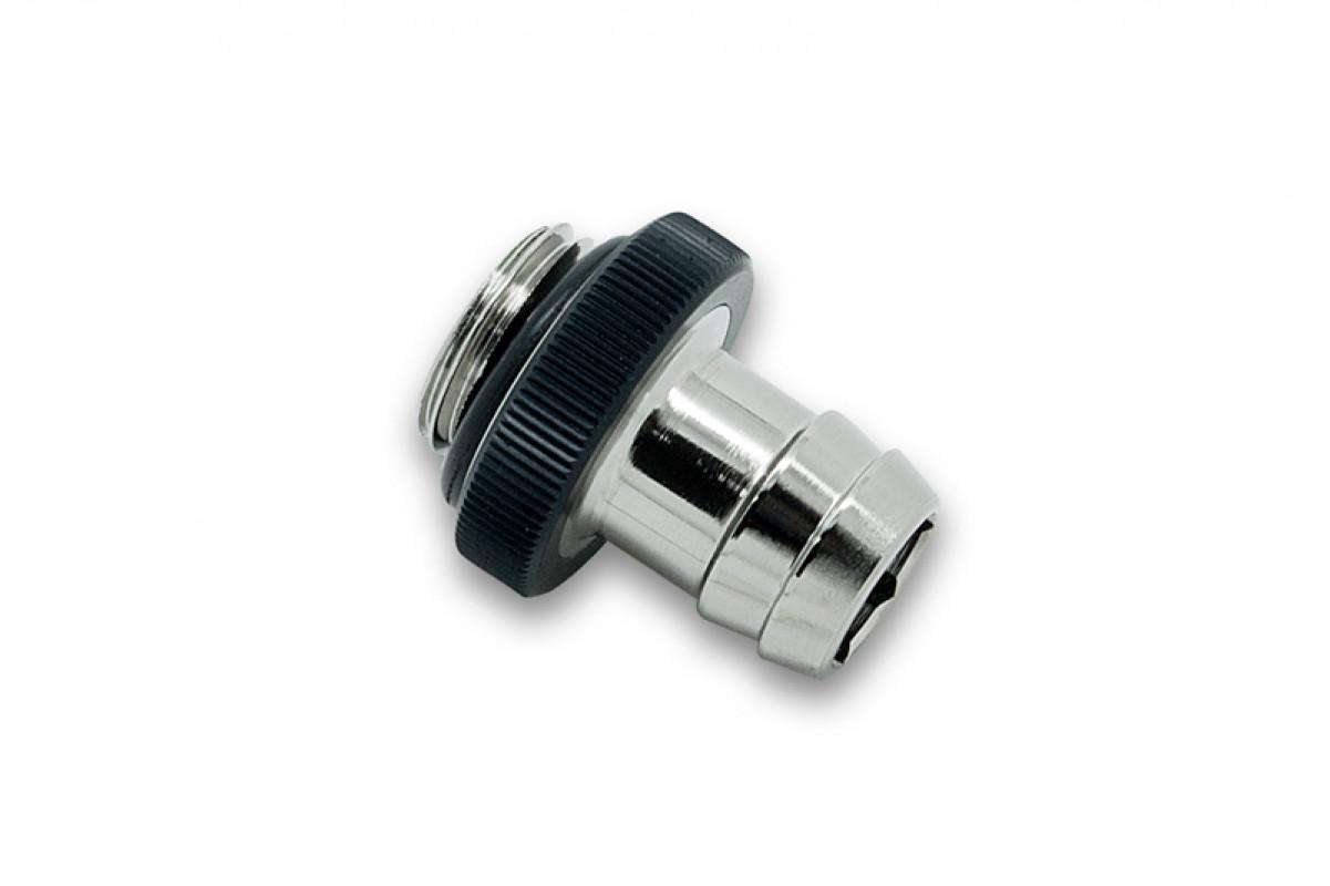 EK-HFB Fitting 10mm - Black