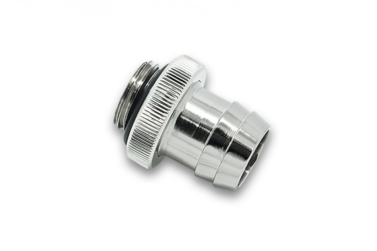 EK-HFB Fitting 12mm - Nickel