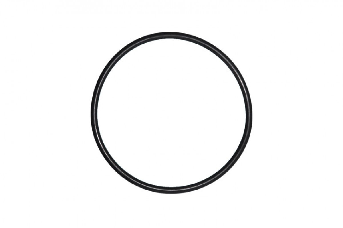 O-ring for DDC Tops