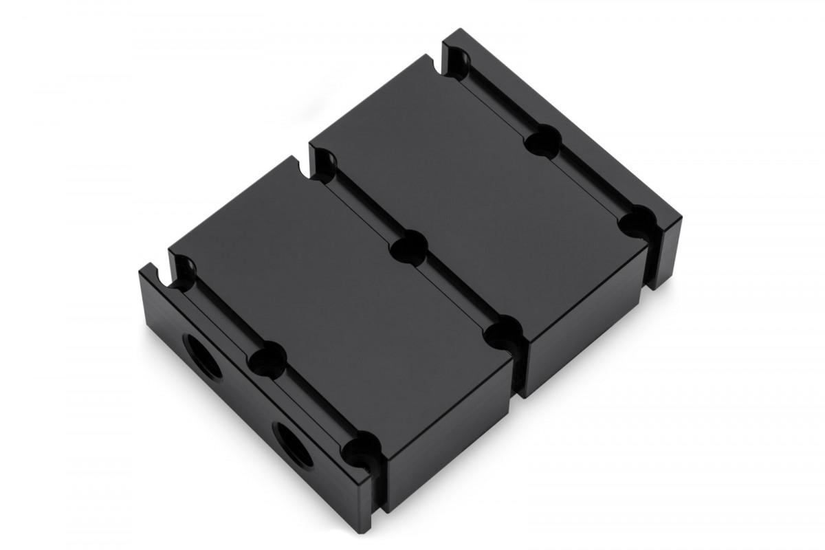 EK-Scalar Triple 2-slot - Acetal