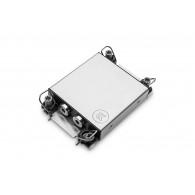 EK-Pro CPU WB 4189 Rack Ni + Acetal