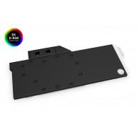 EK-Quantum Vector Master RX 6800XT/6900XT D-RGB - Nickel + Acetal