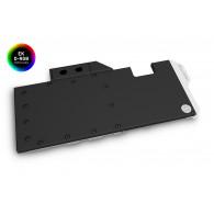 EK-Quantum Vector FTW3 RTX 3070 D-RGB - Nickel + Acetal