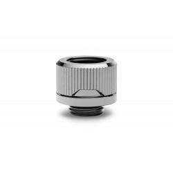 EK-Quantum Torque HDC 14 - Black Nickel