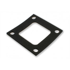 Closed-cell insulation - Mounting LGA-115x Front (3mm)