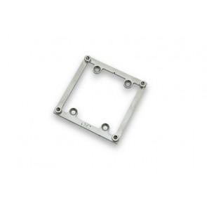 EK-Thermosphere Mounting Plate G92