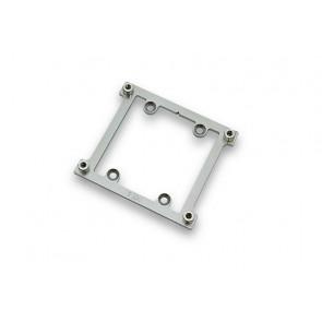 EK-Thermosphere Mounting Plate GF560