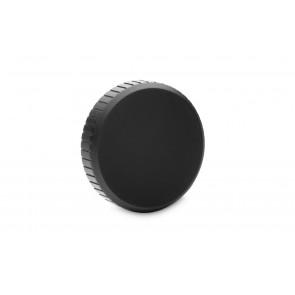 EK-Quantum Torque Plug - Black