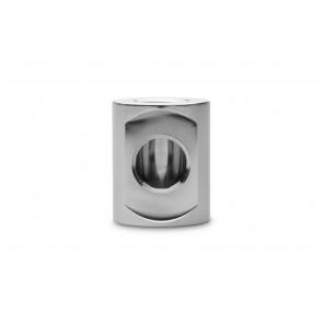 EK-Quantum Torque Splitter 3F T - Nickel