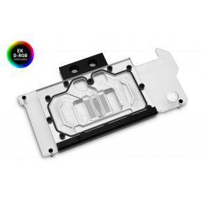 EK-AC GeForce RTX 3080/3090 D-RGB
