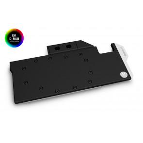 EK-Quantum Vector RX 6800/6900 D-RGB - Nickel + Acetal