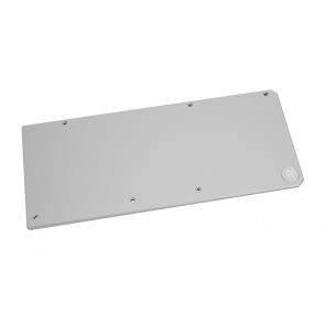EK-Quantum Vector RX 6800/6900 Backplate - Nickel