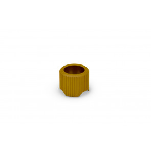 EK-Quantum Torque Compression Ring 6-Pack STC 13 - Gold