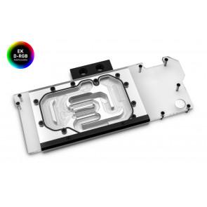 EK-AC Radeon RX 6800/6900 D-RGB