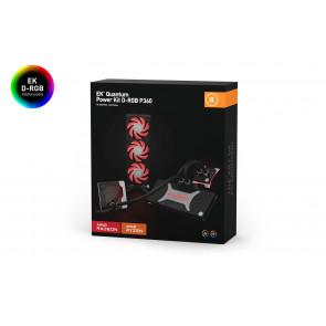 EK-Quantum Power Kit RX 6800/6900 D-RGB P360 - AMD Edition