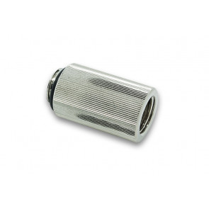 EK-AF Extender 30mm M-F G1/4 - Nickel