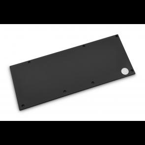 EK-Classic GPU Backplate RX 6800/6900 - Black