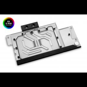 EK-Classic GPU Water Block Strix RTX 3080/3090 D-RGB