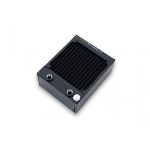 EK-CoolStream XE 120 (Single)