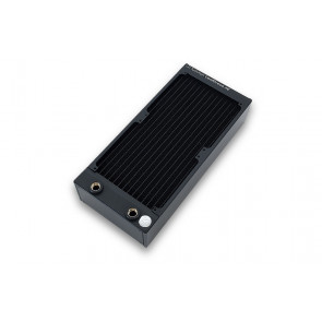 EK-CoolStream XE 240 (Dual)