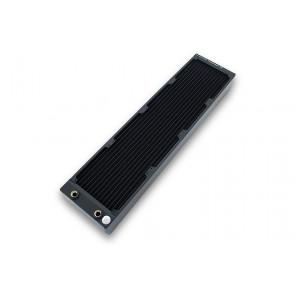 EK-CoolStream XE 480 (Quad)