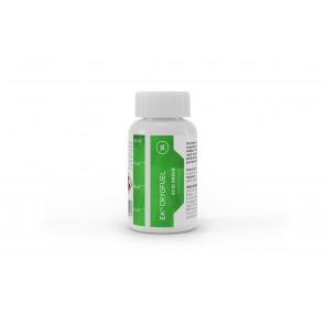 EK-CryoFuel Acid Green (Concentrate 100mL)