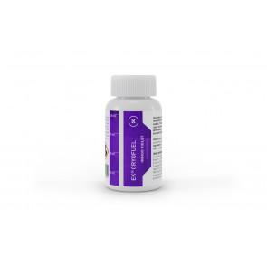 EK-CryoFuel Indigo Violet (Concentrate 100mL)