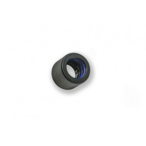 EK-HD Adapter Female 12/16mm - Black