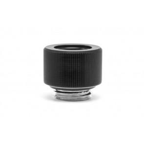 EK-Classic HDC 12 - Black