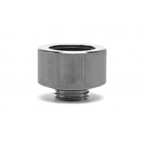 EK-Classic HDC 16 - Black Nickel