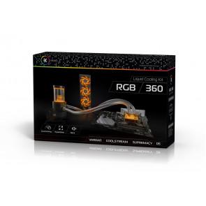 EK-KIT RGB 360